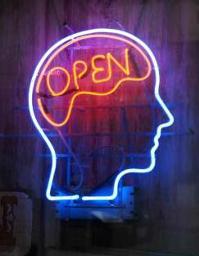Remova da sua mente os obstáculos que impedem o desenvolvimento da sua vida