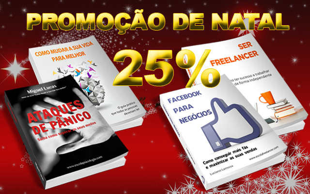Escolas EF_EP_Natal2