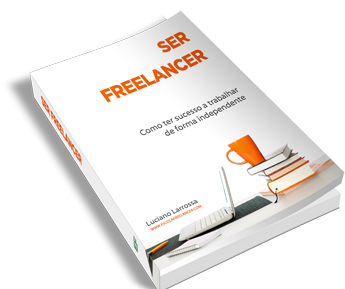 ebook ser freelancer
