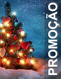 Promoção Natal