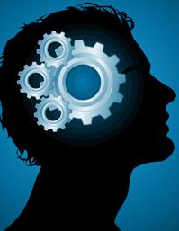O caminho do sucesso: estratégias de desenvolvimento pessoal
