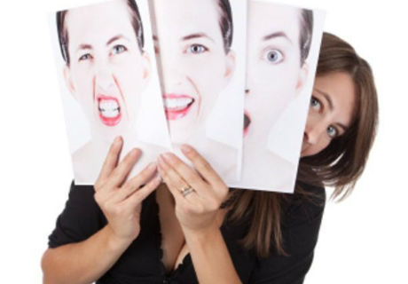 Emoções incómodas: Aprenda a aceitá-las, a senti-las e a regulá-las