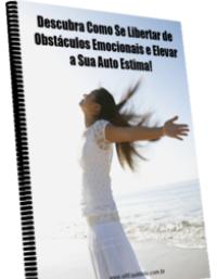 Como Libertar-se de problemas emocionais com a técnica da EFT