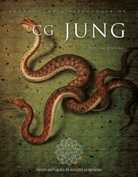 Formação Online em Introdução à Psicologia de Jung