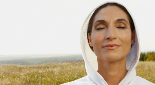 mente ansiosa - respira C3 A7 C3 A3o - 9 maneiras de acalmar uma mente ansiosa