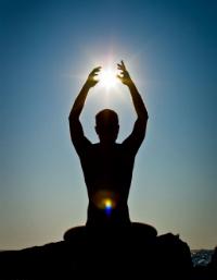 Ações, conceitos e dicas para promover o seu bem-estar