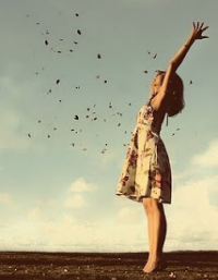 Abrace a vida: Liberte-se da sua prisão psicológica e limitações