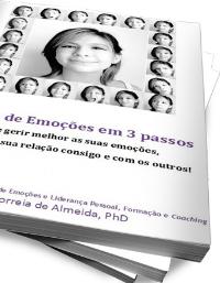 ebook emoções