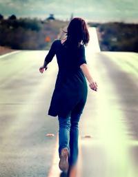 seguir_em_frente