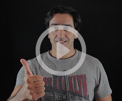 Vídeo Dr. Miguel Lucas