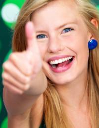5 Dicas para ser otimista na sua vida