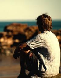 Aprenda a apreciar as coisas da vida redirecionando a sua atenção
