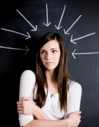 Você tem transtorno de ansiedade social? Faça o teste
