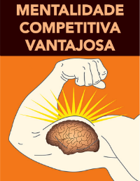 3 Aspetos psicológicos essenciais para o sucesso dos atletas