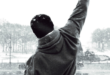 Alcançar objetivos: comece todos os dias como um vencedor