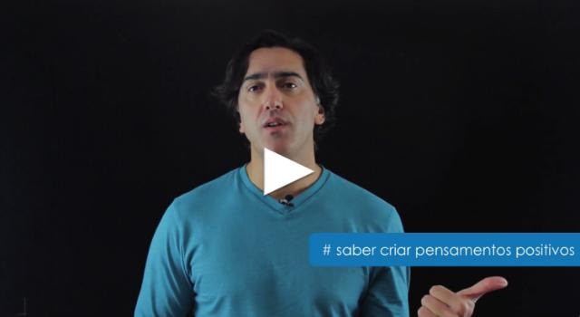 Vídeo 3: Fórmula das Positividade