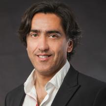 Miguel Lucas