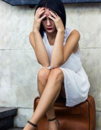 4 passos simples para lidar com a ansiedade social