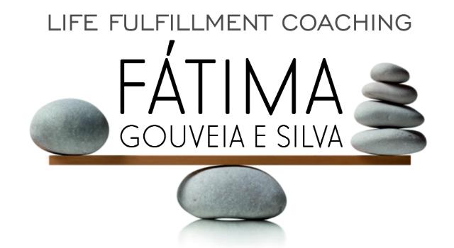 Fátima Gouveia e Silva