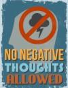 sem negatividade