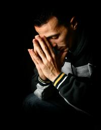9 Estratégias psicológicas para superar a depressão