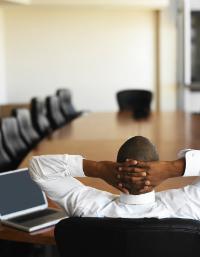 Como recuperar do estresse e ansiedade provocado pelo trabalho?