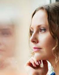 5 exercícios para atingir o estado de plena tranquilidade