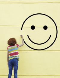 Recupere a sua energia e alegria de viver