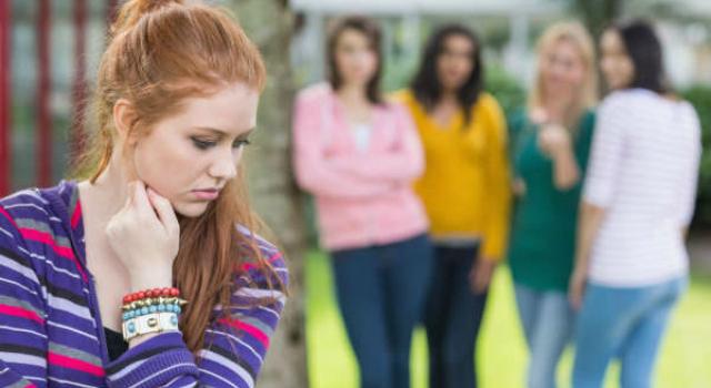 transtorno ansiedade social