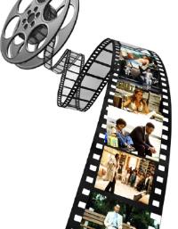 Filmes podem ser ótimos aliados para encontrar motivação no trabalho