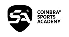 Coimbra Sports Academy