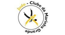 Judo - Clube da Marinha Grande