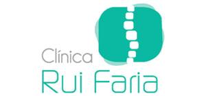 Clínica Rui Faria