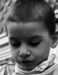 7 formas positivas de ajudar as crianças a lidar com o desapontamento