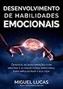 Ebook - Desenvolvimento de Habilidades Emocionais