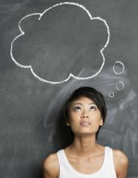 Eleve a sua autoestima melhorando o diálogo interno