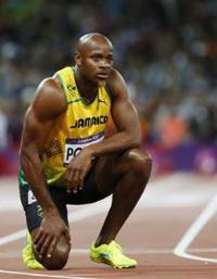 Como lidar como o nervosismo em competição?