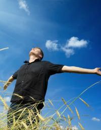 Saiba como desenvolver independência emocional