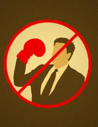 5 Dicas para quebrar o ciclo vicioso da autossabotagem