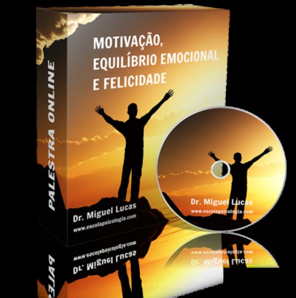 ESTRUTURA MENTAL POSITIVA: O ELIXIR DA FELICIDADE