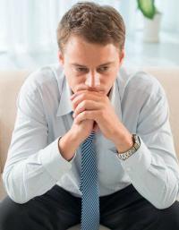 Pare a sua preocupação excessiva com 9 hábitos simples
