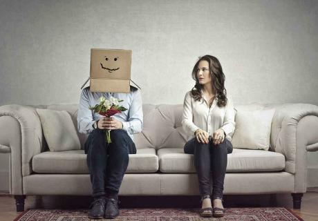 5 Dicas para deixar de ser tímido