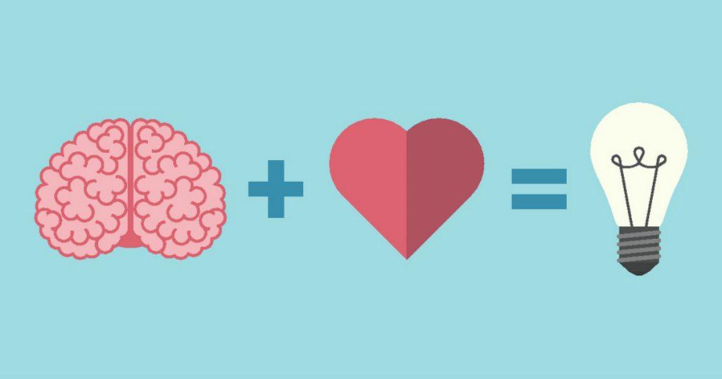 desenvolver intelige?ncia emocional
