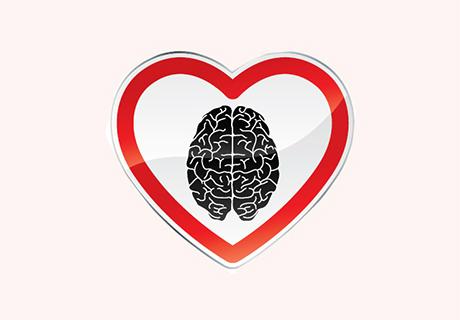 5 Maneiras práticas de desenvolver inteligência emocional