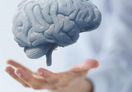 8 dicas para melhorar a saúde psicológica e felicidade