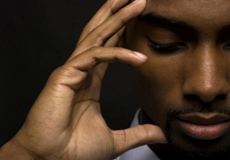 4 Formas de falar para si mesmo que aumentam a autoestima