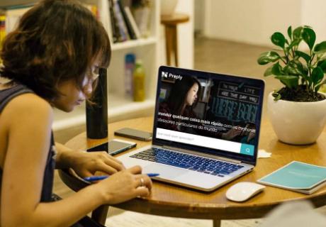 Cinco maneiras de aprender psicologia na internet