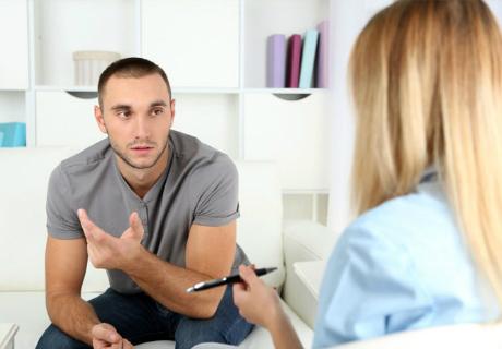 Além da medicação: desenvolvendo habilidades de enfrentamento no tratamento da depressão