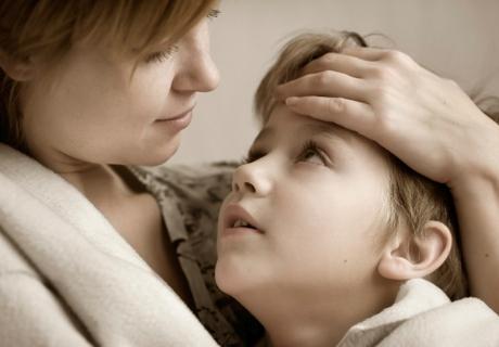 4 passos para aumentar a inteligência emocional das crianças