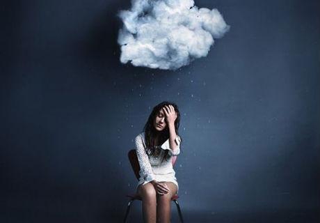 O que fazer quando pensamentos negativos, desagradáveis ou limitadores surgem?